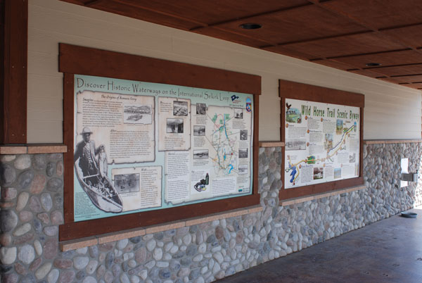 visitor-center_murals