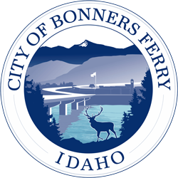 City of Bonners Ferry